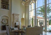 luxurylivingroom
