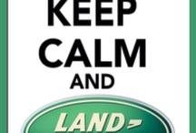 land Rover<3