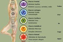 chácaras para meditação