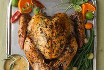 thanksgiving / by Susan Zartman