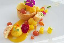 torte frutta