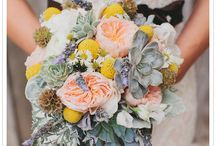 Wedding Ideas / by Josh Deaton Photography