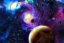 Universul...