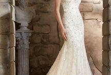 clarice s bridal dresses