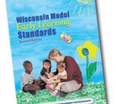 Wisconsin Model Standards/ and or Common Core