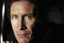 Paul McGann obscession