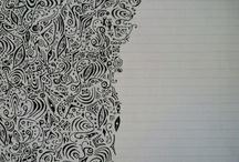 so me / by Carla Estes Wehby