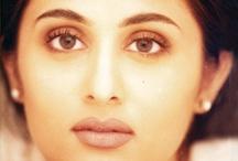 Tara Deshpande / The Beauty of 90's- her film roles Iss Raat Ki Subah Nahin, Bombay Boys and Style.