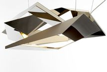 Product / Furniture / Design