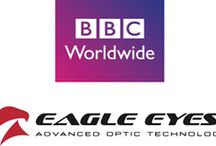 Our other brands / Top Gear Sunglasses www.TGsunglasses.com