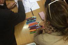 TIC Y EDUCACION / TECNOLOGIA EN EL AULA