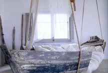 Amst dream beach house / by Alyssa Tadlock