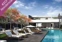 ZOI Residencial #CordialInmobiliaria