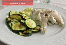 temps cocció aliments lekué