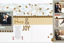 Scrapbooking / Scrapbooking ideas and reminders!!