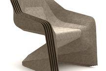 About Hemp Design