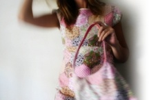 verlan mode / my blog