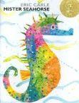Books & Activities / by Julie Krieger