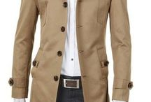 Estilo / mens_fashion