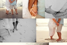 Couple Photo Ideas