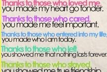 Life andLove