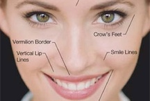 Fillers, Injectables, Botox
