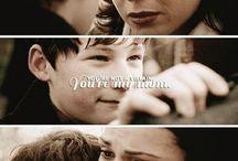 Henry & Regina