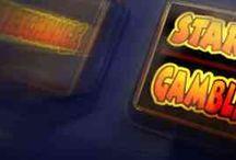 Wiilt.it / Wiild su VLT slot, slot machine da bar e slot machine AAMS online