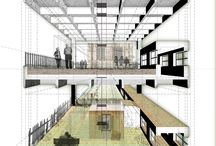 Archi_Perspective