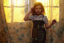 Barnkläder 135