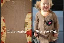 kids clothes  / by Madeleine @ NZ Ecochick