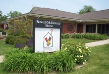 RMHC of Central Illinois  / by RMHC *