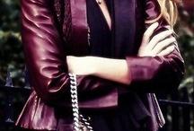 My Style, My Fashion:) / by Destin Redwine