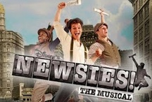 Musicals and Movies