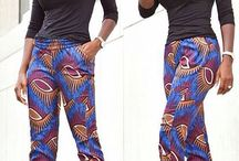 Vlisco request