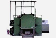 Cremation Furnace Manufacturers in India