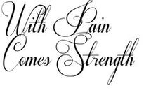tattoos and quotes