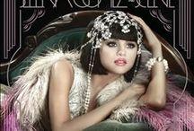 When The Sun Goes Down ♥Selena Gomez / the 3rd album of Selena Gomez,2011
