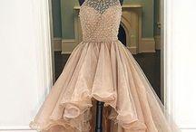 l Dress l