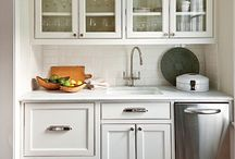 Pantry makeover ideas