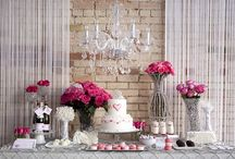 Valentine's Day Party / by Morgan Murphy