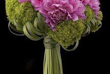decorazioni floreali wedding