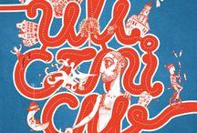 Międzynarodowy Festiwal Artystów Ulicy / Międzynarodowy Festiwal Artystów Ulicy #Ulicznicy to impreza artystyczna, która już na stałe wpisała się w bogaty wachlarz propozycji kulturalnych miasta.