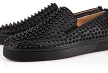Louboutin men