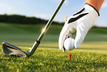 Golf Betting / Golf betting from Playdoit.com, the top online bookmaker. Some of the best Golf betting odds, expert tips and live action sport. Playdoit.com