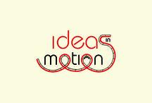 My Logos / My created logos