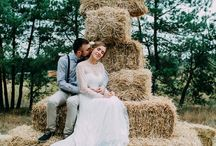Wedding Dress Soft