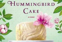 Fiction for Foodies / Recommended fiction titles with food or cooking/baking as a main theme