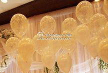 bodas decoracionex