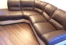The Sofa Man